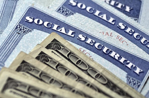 Social Security Attorneys: SSI / SSDI Disability Benefits Lawyers in Birmingham Alabama
