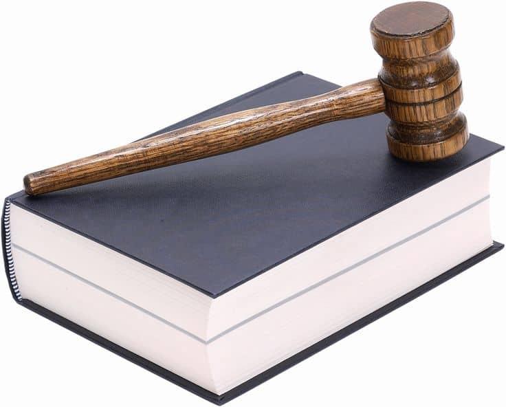 Alabama Elder Law: When Should You Seek Counsel?