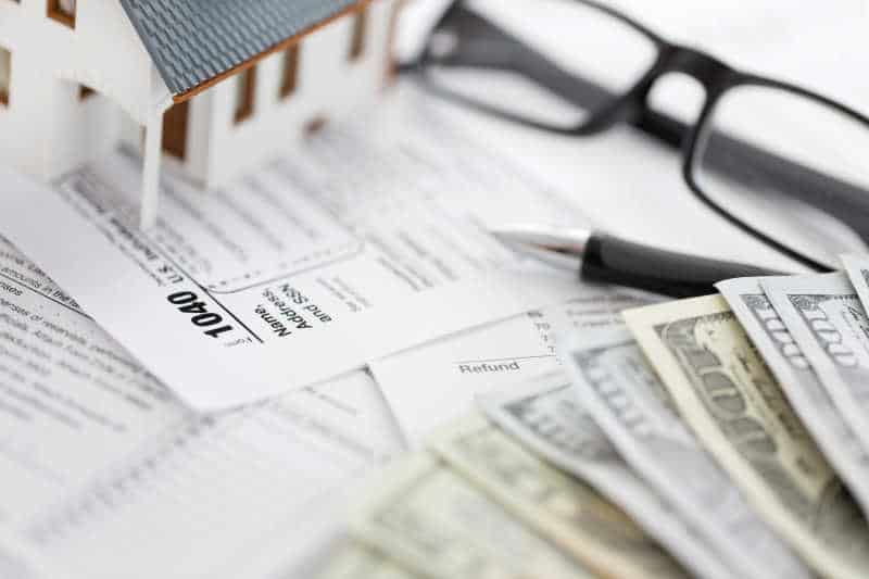 Corporate Income Tax Planning Attorneys in Birmingham, AL