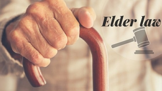 Elder Law Attorneys Firm in Birmingham Alabama