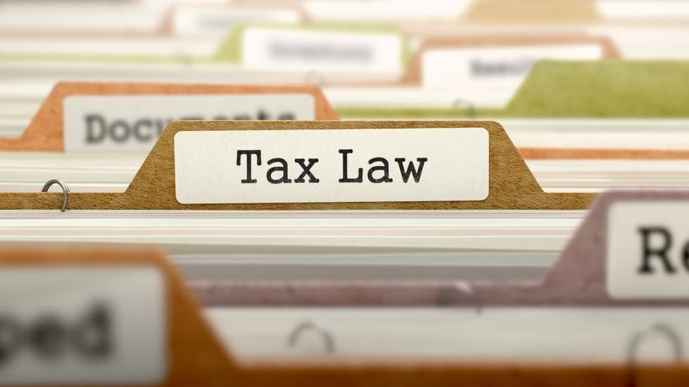 Individual & Business Tax Exempt Lawyers Firm in Birmingham, AL