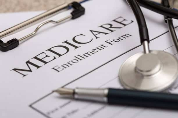 Be sure to sign up for open enrollment for Medicare in Birmingham