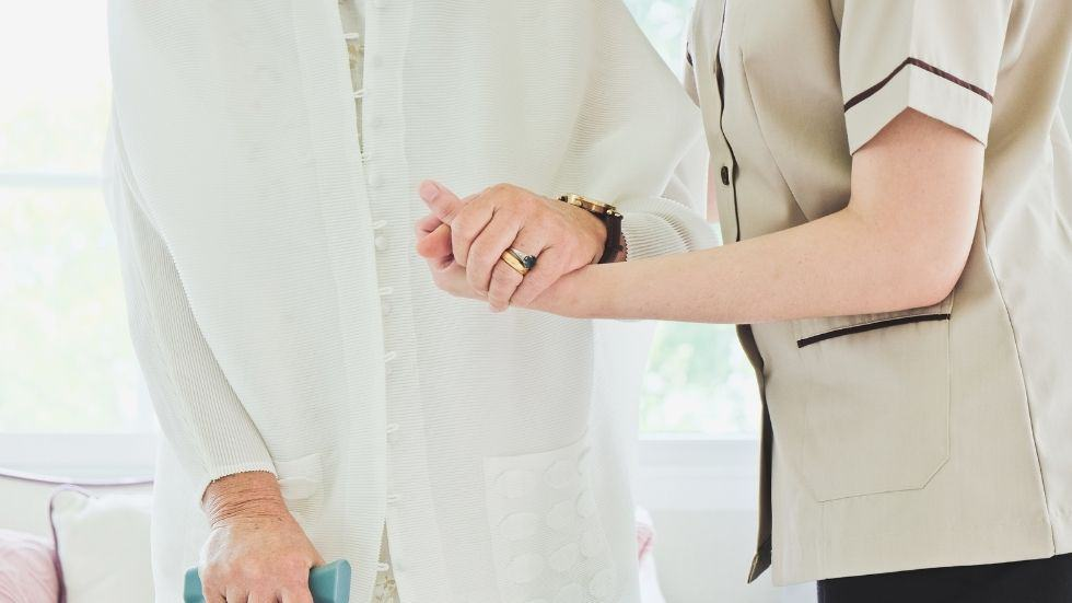 Nursing Home Law: What should I know?