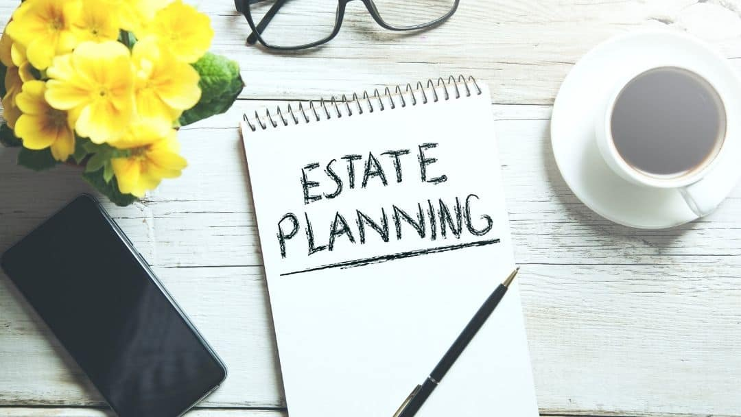 Life estate deeds can help simplify the estate planning process