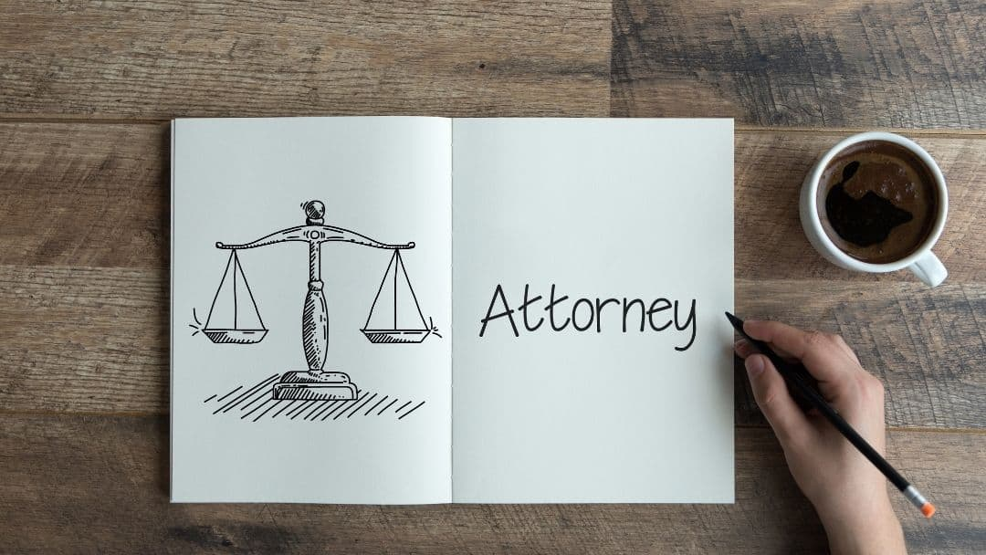 Our attorneys can help - reach out to Moses PC